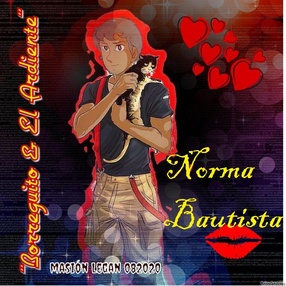 Entrega firma Borreguito Nroma10