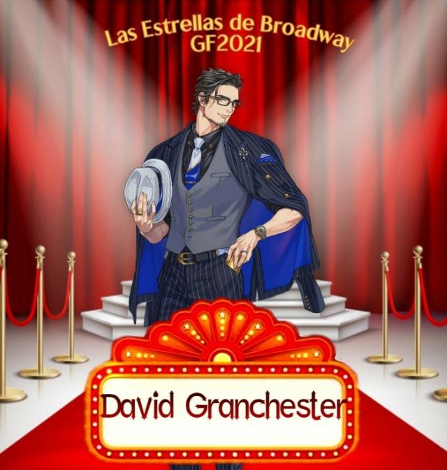 ++~¡¡Actuación Estelar de nuestro Artista Internacional Invitado, LAS ESTRELLAS DE BROADWAY Y DAVID T GRANDCHESTER!!~++ Perfil10