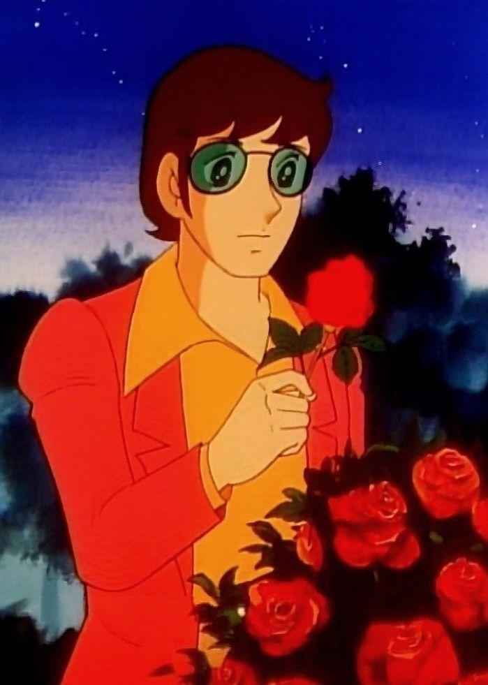 """Reto... respuesta al lanzamientos de la rosa con """"El Reencuentro"""" para hacer arder los corazones. P 3 FIN Stearr10"""
