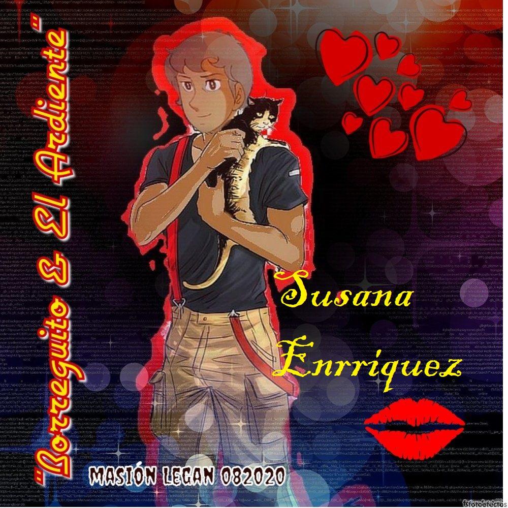 Entrega firma Borreguito Susana10