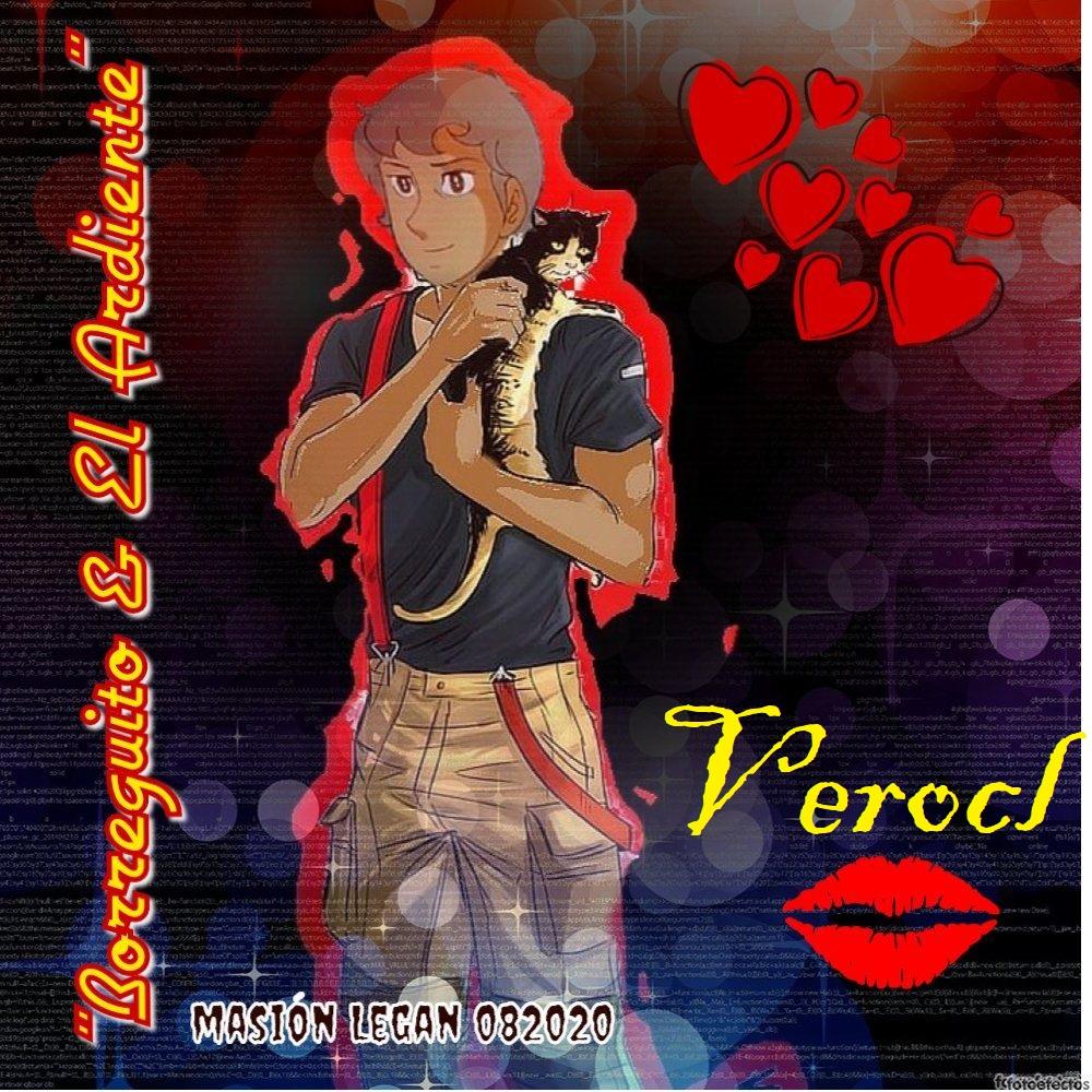 Entrega firma Borreguito Vercl10