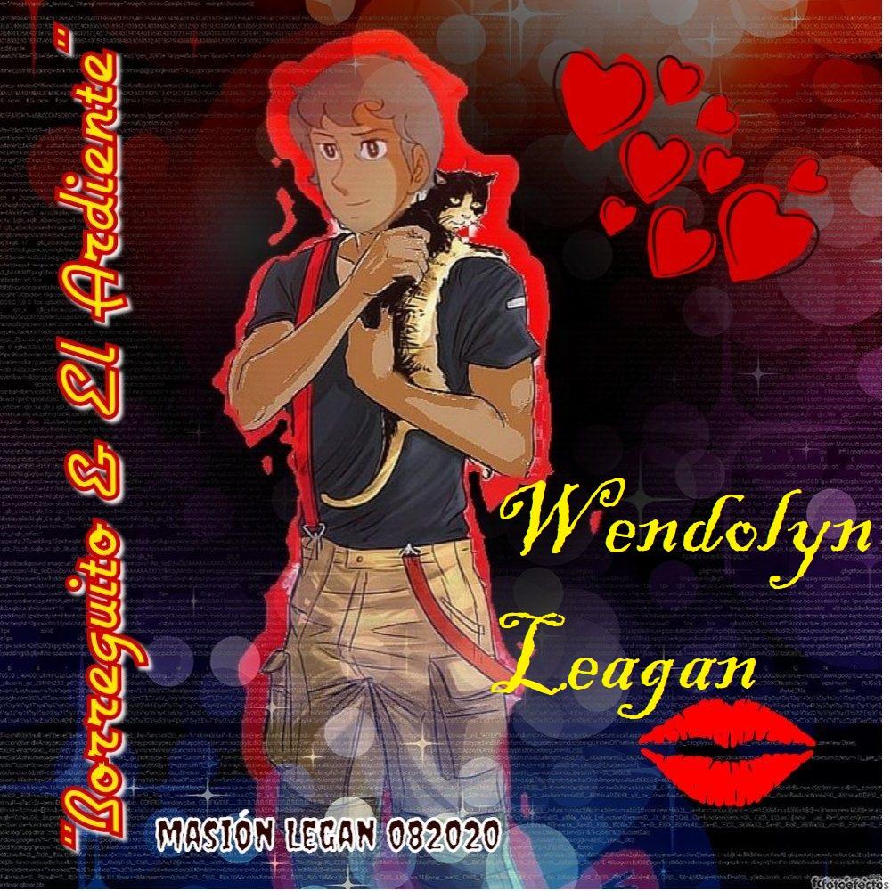 Entrega firma Borreguito Wendo10