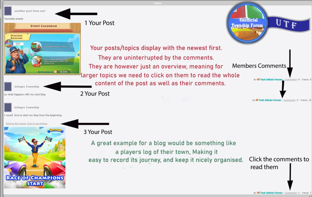 Blog Tutorial Blog_t11