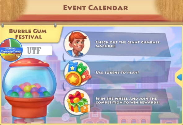 Bubble Gum Event 24th Sept 2020 - Page 3 Bubble12
