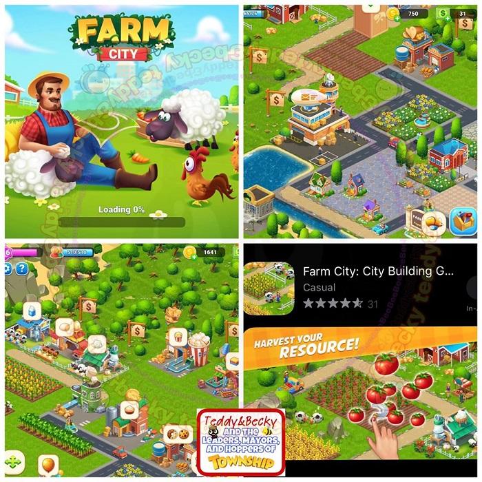 Big Farm Addicts Farm_c10