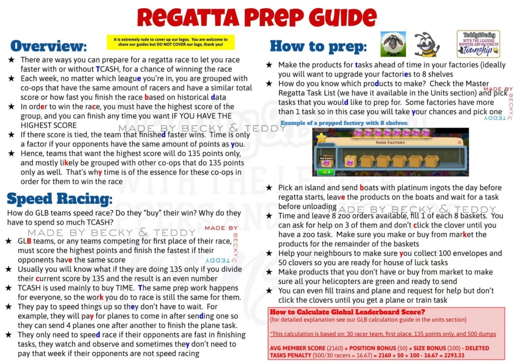 Regatta Global Leaderboard Help Please! Glb_re10