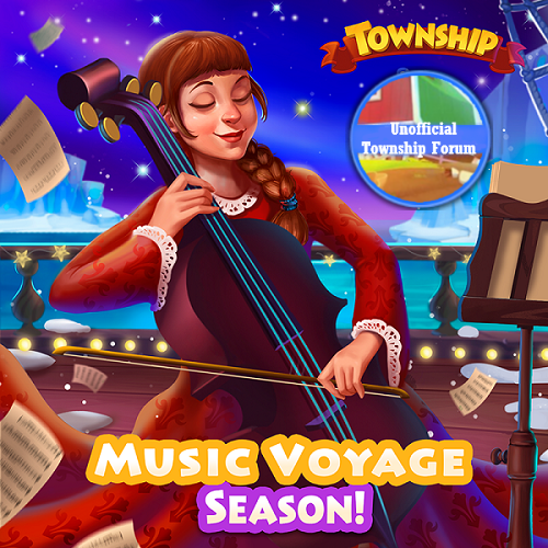 Music Voyage & Relay Tasks 15th Sept 2020 Music_13