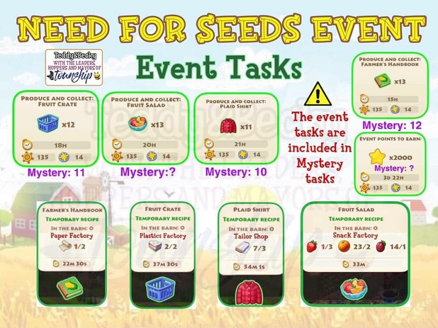 The Need for Seeds! Need_f14