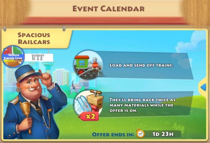 Spacious Railcars 2nd Oct 2020 Spacio10