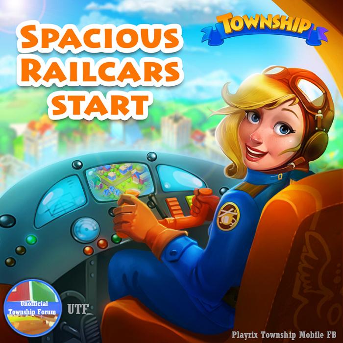 Spacious Railcars 2nd Oct 2020 Spacio12
