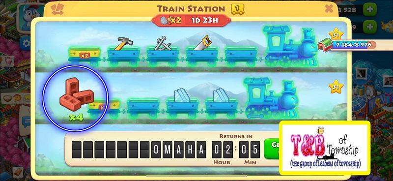 Spacious Railcars 2nd Oct 2020 Tb_x_410