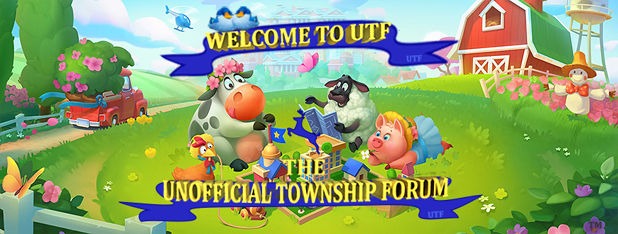 Unofficial Township Forum