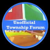 Unofficial Township Forum Unoffi15