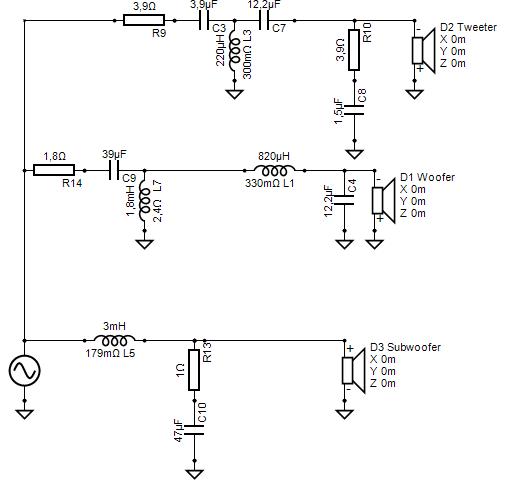 proyecto mejora cajas infinity el30 Sb23_x10