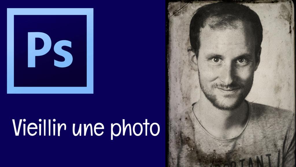 Vieillir une Photo Guigra10