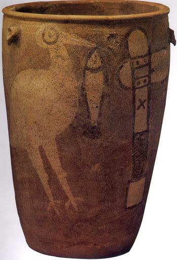 Actu archéologie - Page 33 12495611