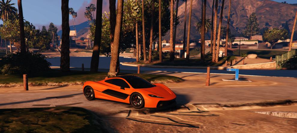 Compra-Venta de vehículos de ocasión 1_park10