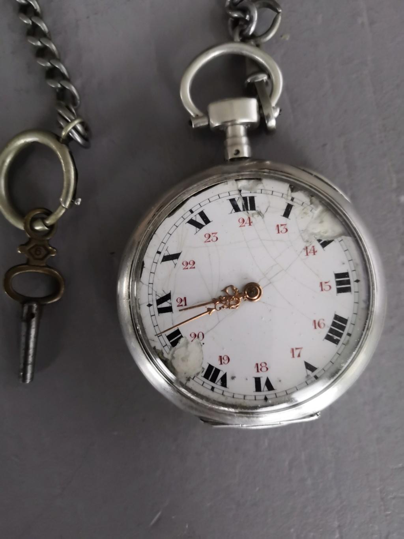 Age de montre de poche ?  Img_2010