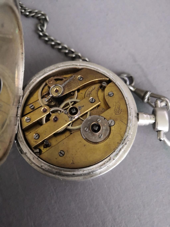 Age de montre de poche ?  Img_2011