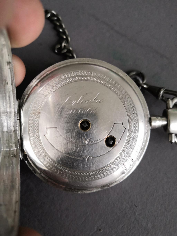 Age de montre de poche ?  Img_2012