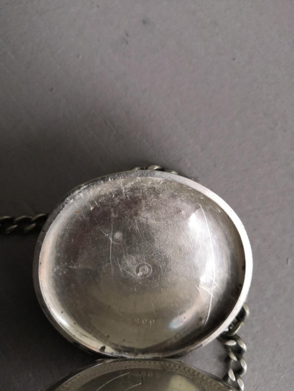 Age de montre de poche ?  Img_2015