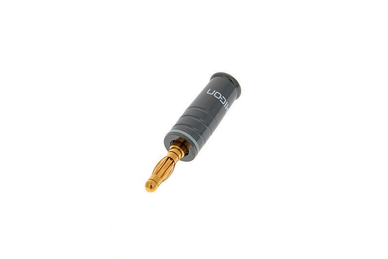 Cables de altavoz 4f0d5a10