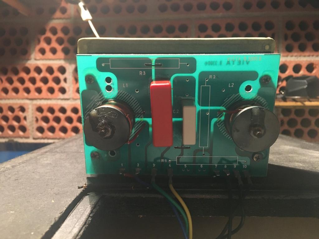 Vieta E-504 ¿se pueden mejorar? Ab519e10