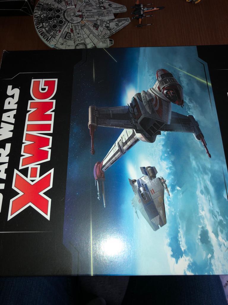[Biete] X-Wing Sammlung zu Verkaufen Img-2019