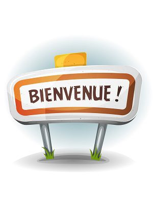 [Leniçois06 - Mp3 500] Présentation Bonsoir les tripodes  Bv_236