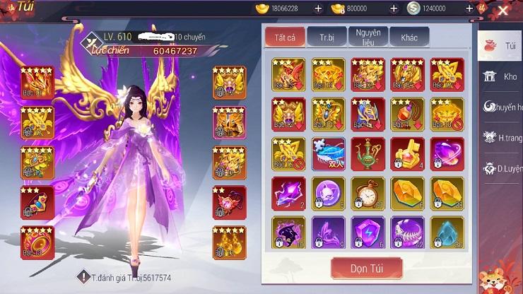 cám mơn nhé hack Goddess MUA đúng quá tuyệt luôn nha 12008810