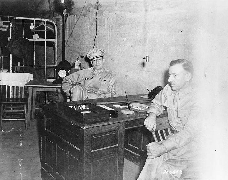 La France exilée. Tome 2 : 1942 La roue tourne A28