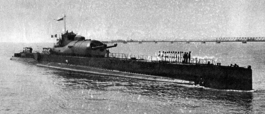 La France exilée. Tome 2 : 1942 La roue tourne Surcou10