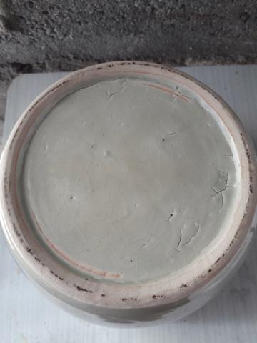 Gros pot céramique  asiatique ? 20201011
