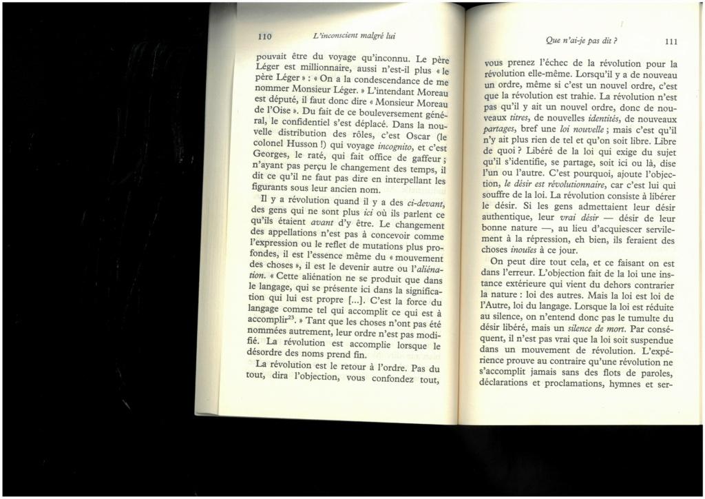 Fragments - Eclats - Kaléïdoscope - Page 4 Skm_3013