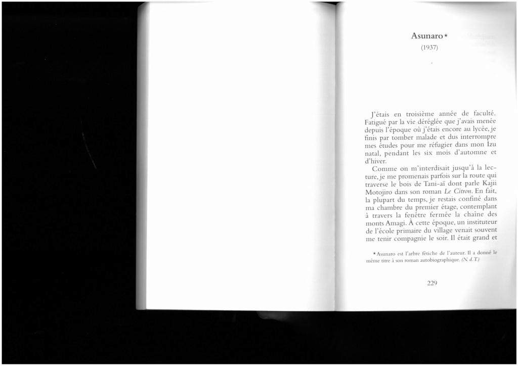 Fragments - Eclats - Kaléïdoscope - Page 4 Skm_c365