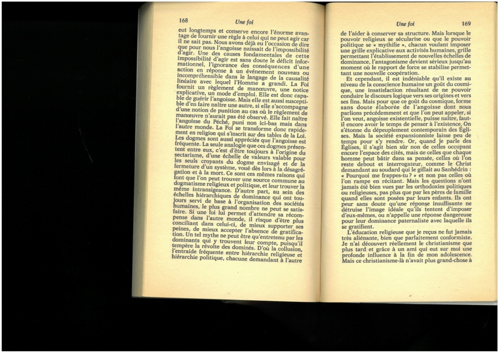 Fragments - Eclats - Kaléïdoscope - Page 4 Skm_c371