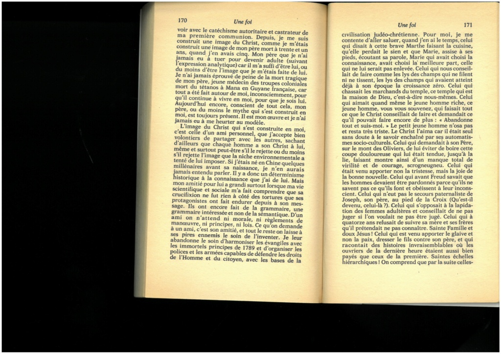 Fragments - Eclats - Kaléïdoscope - Page 4 Skm_c372