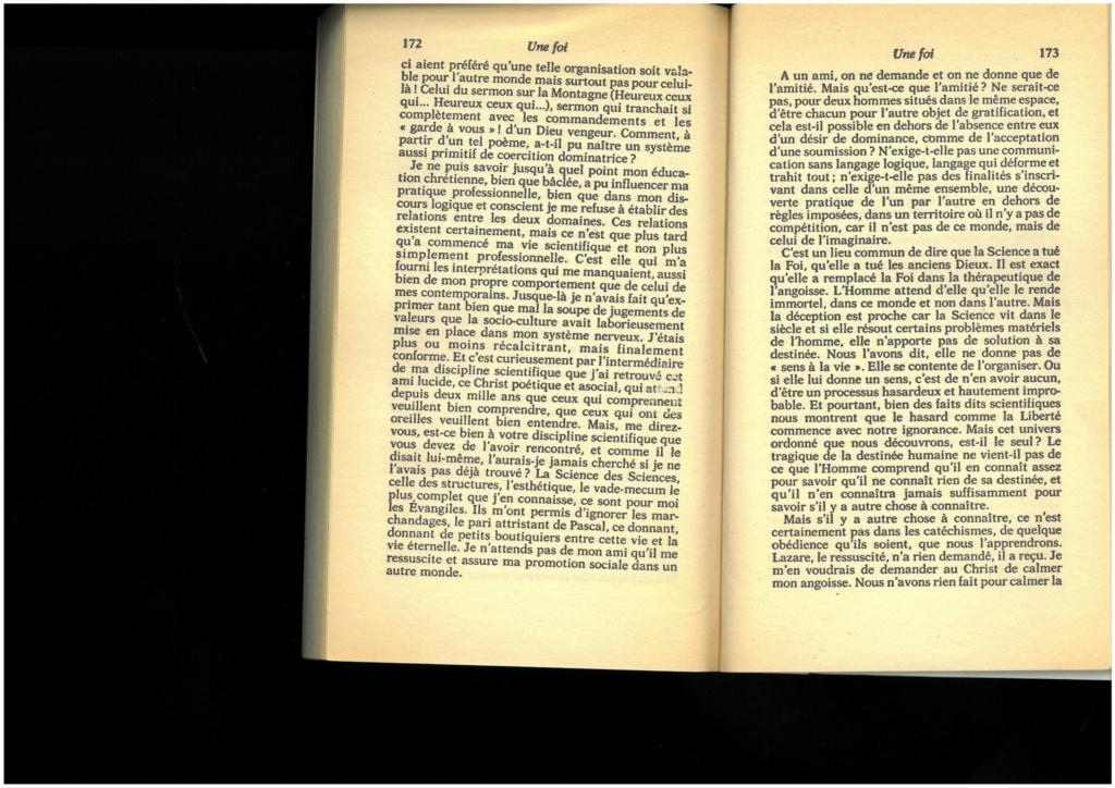 Fragments - Eclats - Kaléïdoscope - Page 4 Skm_c373