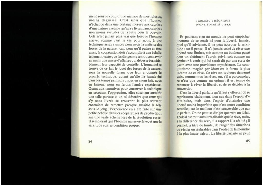 Fragments - Eclats - Kaléïdoscope - Page 4 Skm_c375