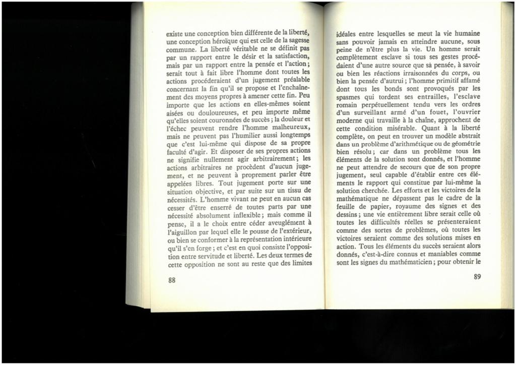 Fragments - Eclats - Kaléïdoscope - Page 4 Skm_c376