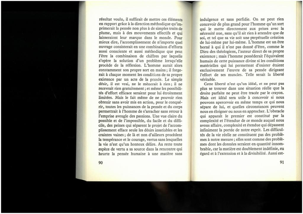 Fragments - Eclats - Kaléïdoscope - Page 4 Skm_c378