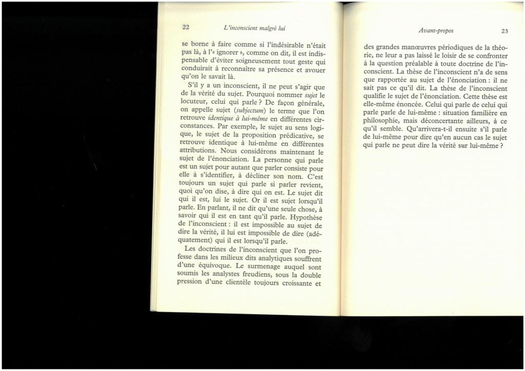 Fragments - Eclats - Kaléïdoscope - Page 4 Skm_c379