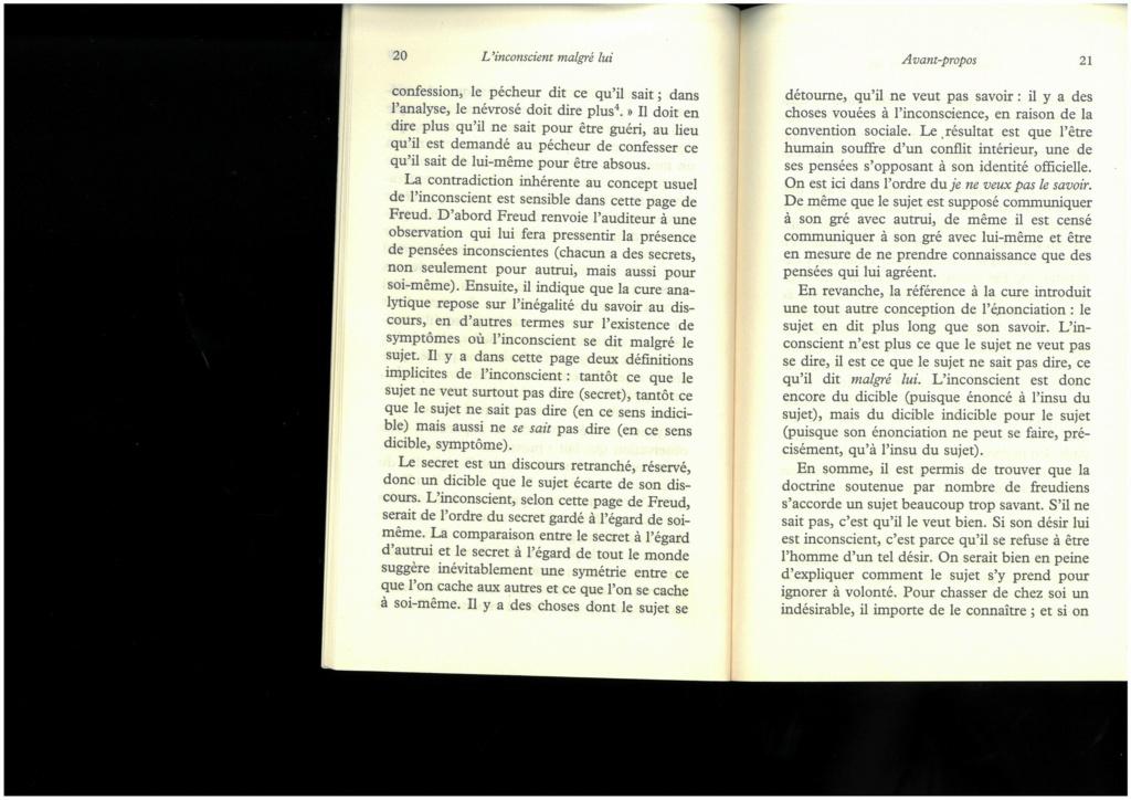 Fragments - Eclats - Kaléïdoscope - Page 4 Skm_c380