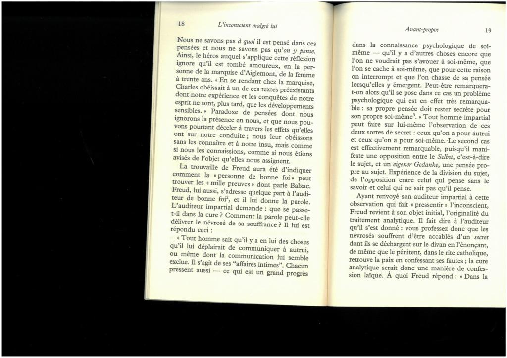 Fragments - Eclats - Kaléïdoscope - Page 4 Skm_c381