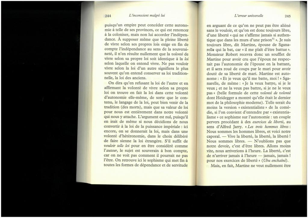 Fragments - Eclats - Kaléïdoscope - Page 4 Skm_c384