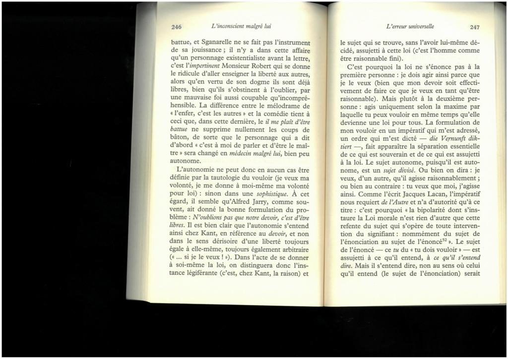Fragments - Eclats - Kaléïdoscope - Page 4 Skm_c385