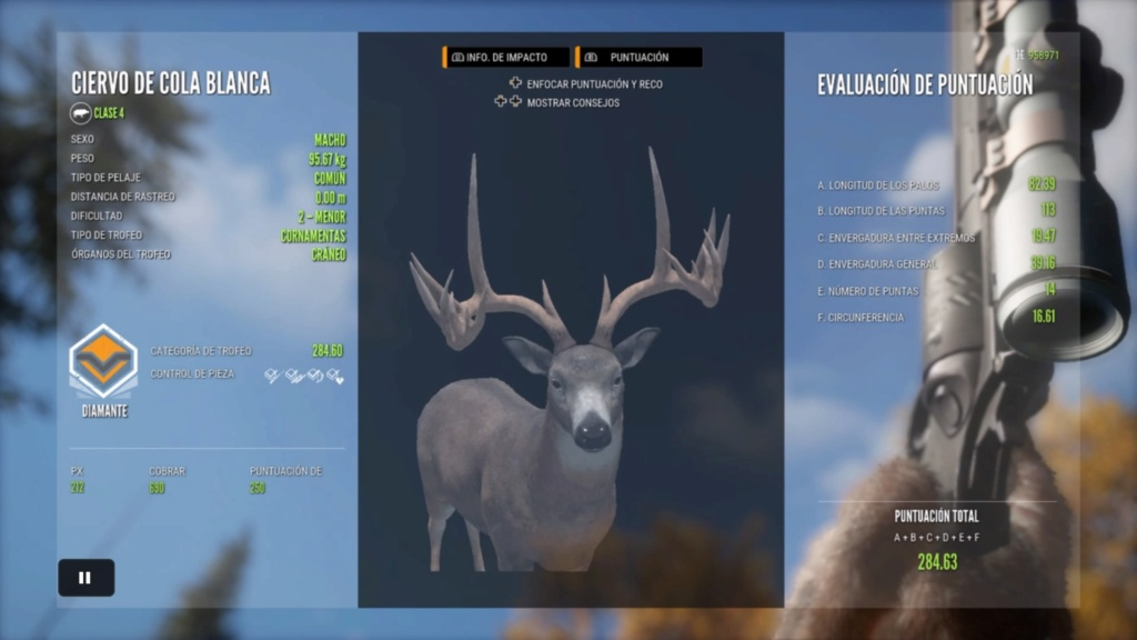 TOP 5 WHITETAIL - Página 2 Ps_app57