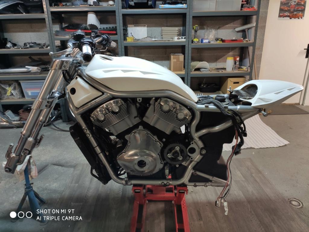 Modification de V-rod Carren11