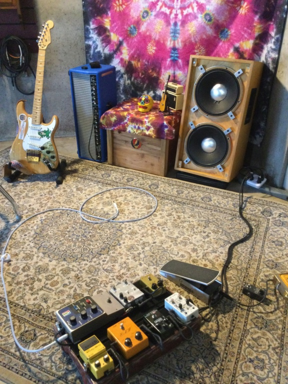 The Rigs Thread - All Apply Guitar, Bass, Key's, Drums, Vocal, PA  1df36310