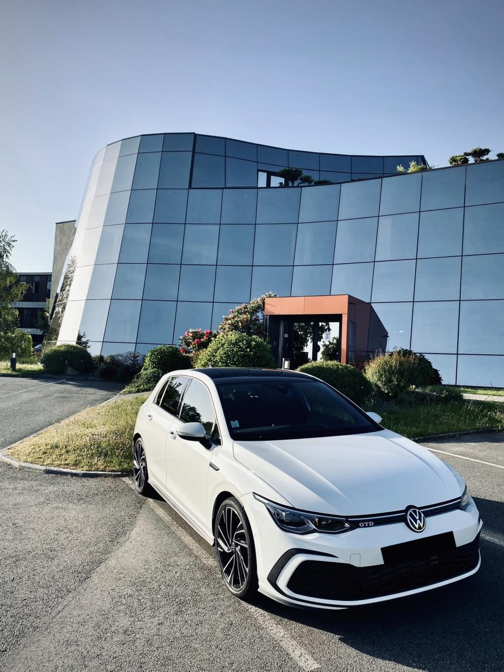 MickaTTRS, Le Breton accro Audi Sport ! 1d713410